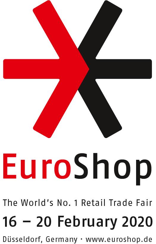 Global Creations op EuroShop 2020