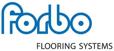 Forbo Flooring